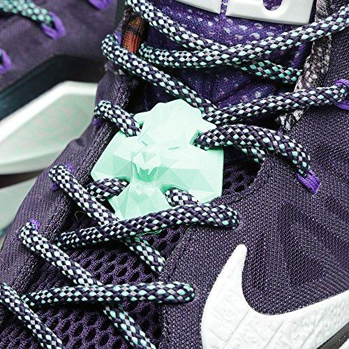 Herren Basketball Schuhe Nike Lebron Xi All Star (AS) Multi
