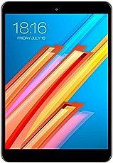 Teclast M89 - 7.9 Zoll Android 7.0 Tablet PC (MTK8176 Hexa Core 2.1GHz, 3GB RAM 32GB eMMC ROM, GPS, Dual Kamera, Dual WiFi)