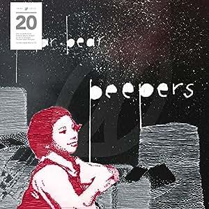 Peepers [VINYL]