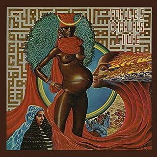 Live-Evil [Vinyl LP] by Miles Davis (B005E8L0NO) | Amazon Products