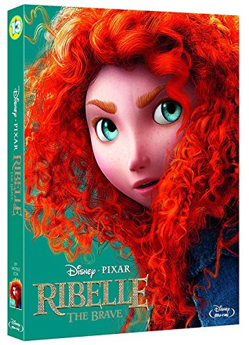 brave-ribelle-collection-2016-2-blu-ray