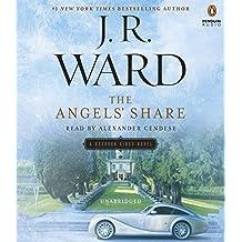 The Angels' Share: A Bourbon Kings Novel (The Bourbon Kings)