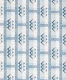 Badvorleger Aquamat Antirutsch Matte Bodenbelag, Bad Garten Küche, Luxery Blau, Größe wählbar (150x65 cm)