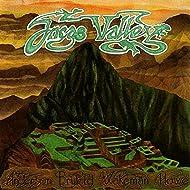 Incas Valley