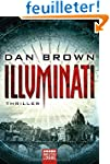 Illuminati (livre en allemand)