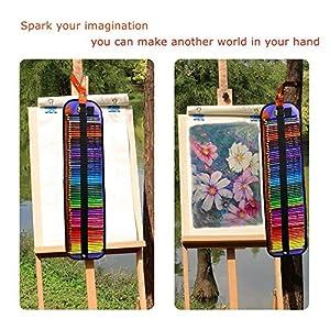 61N7eh5aA2L. SS300  - El-mejor-set-de-72-lpices-de-colores-de-Meloive-Los-mejores-lpices-para-colorear-para-artistas-dibujantes-ilustradores-diseadores-de-interiores-estudiantes-y-adultos-amantes-de-colorar-como-regalo-de-
