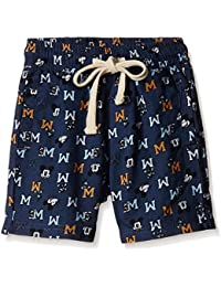 Disney Baby Boys' Shorts