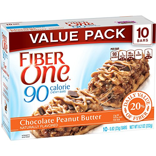 fiber-one-90-calorie-chewy-bars-chocolate-peanut-butter-value-pack-10-count-82-oz