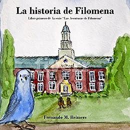 La Historia de Filomena