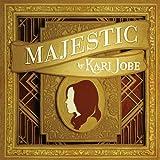 Songtexte von Kari Jobe - Majestic