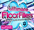 Ultimate Floorfillers
