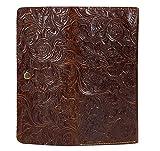 Otomoll _Leder Tasche Leder Handtasche Damen Brieftasche 2017 Leiter Layer Lange Muster Der Weiblichen Großhandel