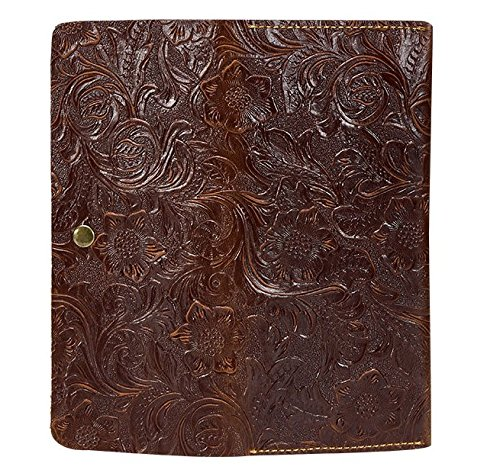 Otomoll _Leder Tasche Leder Handtasche Damen Brieftasche 2017 Neuer Leiter Layer Lange Muster Der Weiblichen (Geldbörse Großhandel)