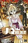 UQ Holder! T14