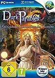 Dark Parables: Goldl