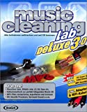 Magix Music Cleaning Lab 3.0 Deluxe -