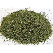 Erba cipollina Fiocchi - 250 gr Spezieria