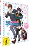 Love, Chunibyo & Other Delusions! - Take On Me (Movie)