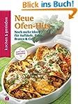 Kochen & Genießen Neue Ofen-Hits: Noc...