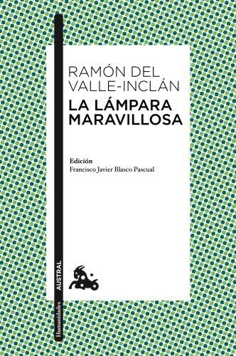 La Lámpara Maravillosa (Clásica)
