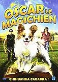 Oscar le magichien [Francia] [DVD]