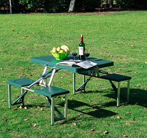 outsunny-ensemble-table-de-camping-pique-nique-portable-2-tabourets-pliantes-85l-x-65l-x-66hcm-alu-v