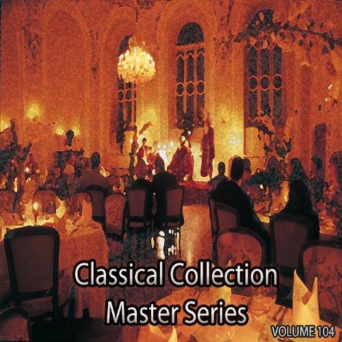 Piano Concerto No. 1 in D Op. 13: March, Pt. 2