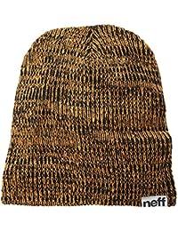 NEFF Slashy Beanies Neff - Bonnet - Mixte