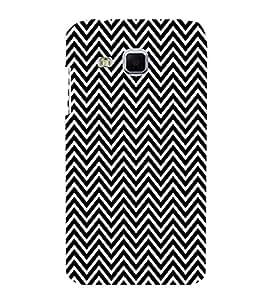 ifasho Designer Phone Back Case Cover Samsung Galaxy J3 (6) 2016 :: Samsung Galaxy J3 2016 Duos :: Samsung Galaxy J3 2016 J320F J320A J320P J3109 J320M J320Y ( Wall Picture )