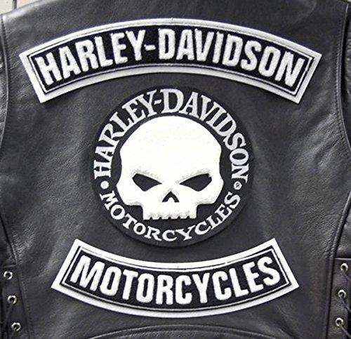 skull-willie-g-harley-davidson-biker-rockabilly-motorrad-club-aufnher-patch-sticker-motorcycle-aufnh