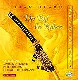 Der Clan der Otori, Band 4: Der Ruf des Reihers: 8 CDs - Lian Hearn