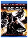 Terminator Salvation [Blu-Ray] (IMPORT) (Keine deutsche Version)