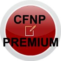 CFNP Flashcards Ultimate