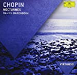 Chopin: Nocturnes (Virtuoso series)