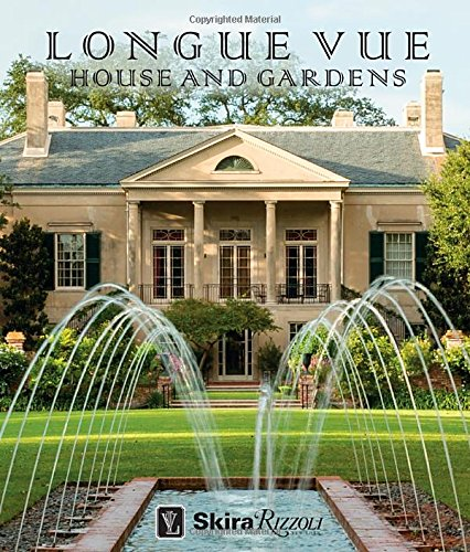 longue-vue-house-and-gardens-the-architecture-interiors-and-gardens-of-new-orleans-most-celebrated-e