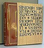 Oeuvres romanesques illustrées, tome 1