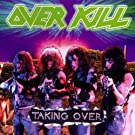 Taking Over [Explicit]