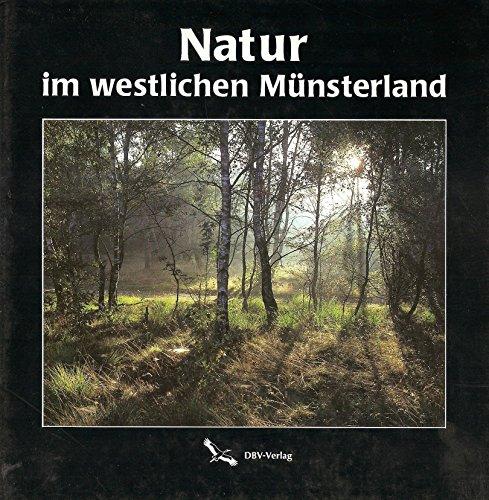 Natur im westlichen Münsterland