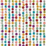 Selbstklebende Schmucksteine in Regenbogenfarben zum Basteln und Aufkleben für Kinder - für Grußkarten und Muttertag (900 Stück)