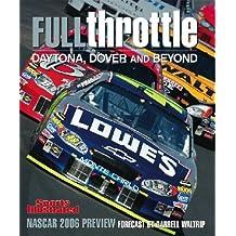 Sports Illustrated: Full Throttle 2006