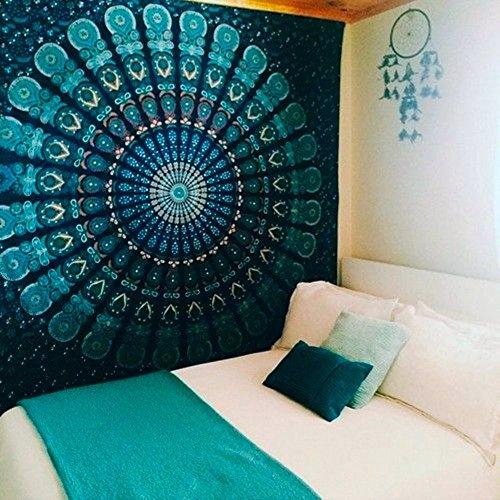 slook-popular-de-bohemia-hippie-psychedelic-intrincado-diseno-floral-colcha-indio-tapiz-pensamiento-