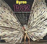 Byron 1982 [Vinyl LP]
