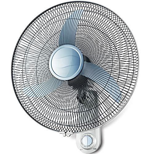 Elektrischer Ventilator Haushalts-Wandventilator Mechanischer Industrieventilator mit großem Luftvolumen Energiesparventilator