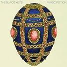 Magic Potion [Vinyl LP]