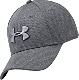 Under Armour Herren Men's Heather