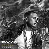 Songtexte von Rocca - Bogotá - Paris