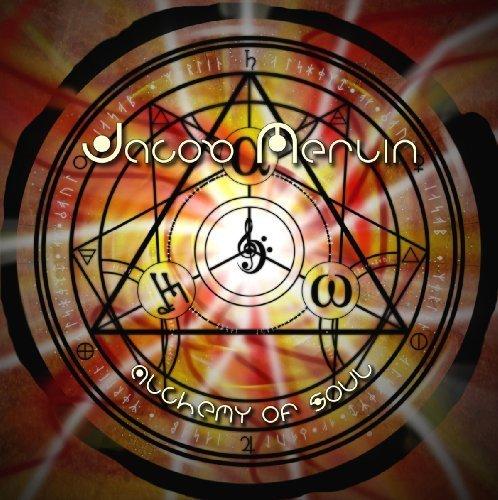 alchemy-of-soul-by-jacob-merlin-2009-10-20
