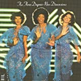 New Dimensions (Expanded+Remastered)