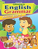 Graded Eng Grammar Practice Book - 5