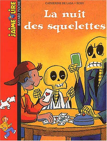 """<a href=""""/node/453"""">Nuit des squelettes n160 nelle edition</a>"""